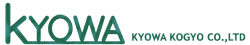 協和工業株式会社オフィシャルサイト